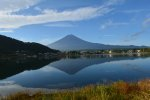 2013_10_08_Mt.Fuji_with_reflection-h100.jpg
